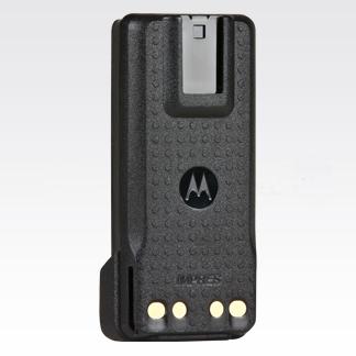 impres-battery